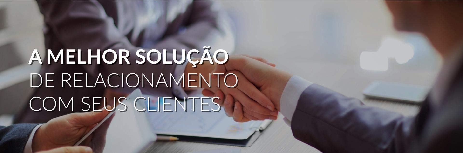 melhor_relacionmento_com_clientes