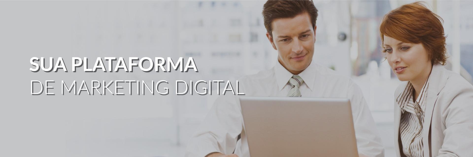 sua_plataforma_de_marketing_digital